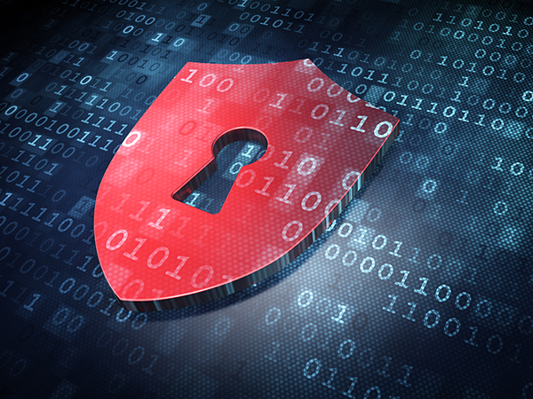 Why Investors love Cybersecurity Startups