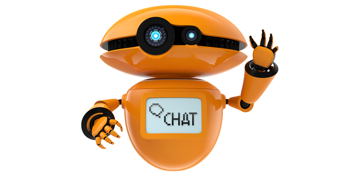 How technology will substantially change the way we communicate