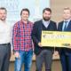 RZB Innovation to Company