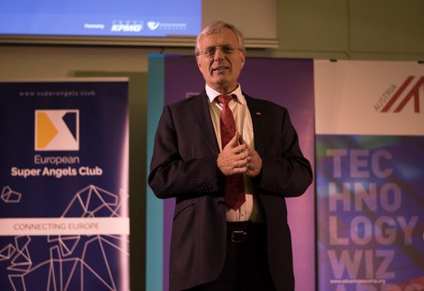 Dr. Heinz Walter