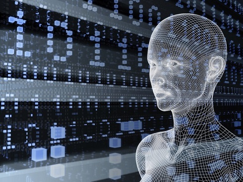 Article Part 1: Economic Growth through Artificial Intelligence