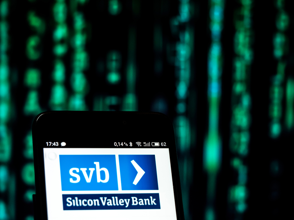Silicon Valley Bank's venture banking launches in Germany