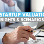 Startup Valuation During Crisis (COVID-19)
