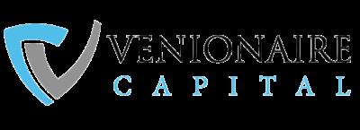 Venionaire Capital