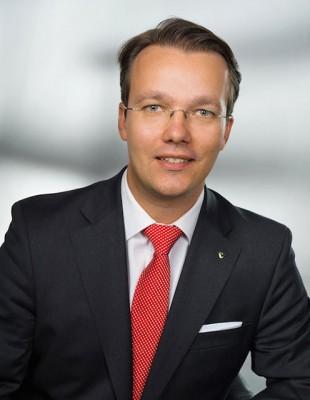 Berthold Baurek-Karlic