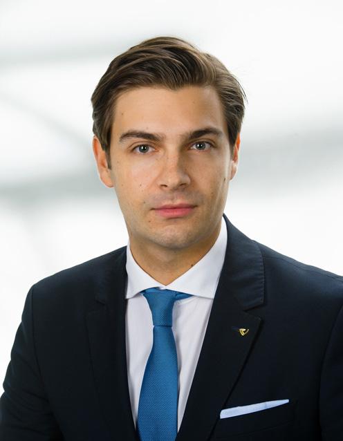 Alexander Rapatz