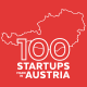 100 Startups Made in Austria