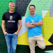 CEOs of Venionaire Capital and startup300 join forces in Dealmatrix startup valuation calculator