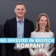 360kompany investment of 6million Euros
