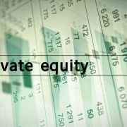 Future of private equity strategies